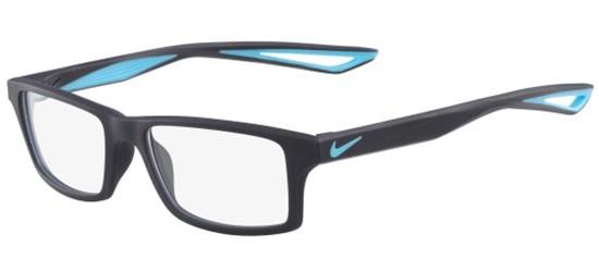 Nike NIKE 4281