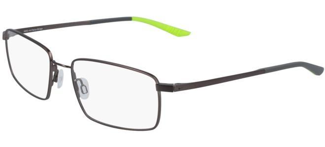 Nike eyeglasses NIKE 4305