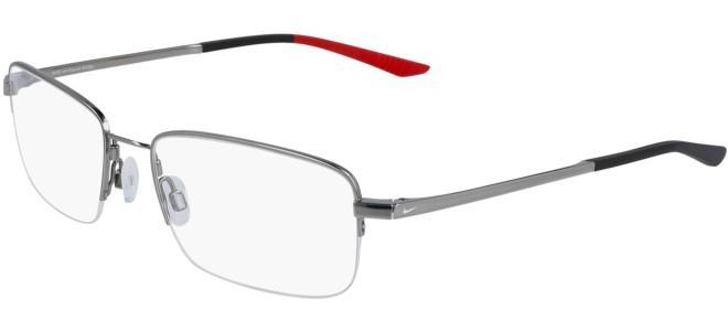 Nike eyeglasses NIKE 4306