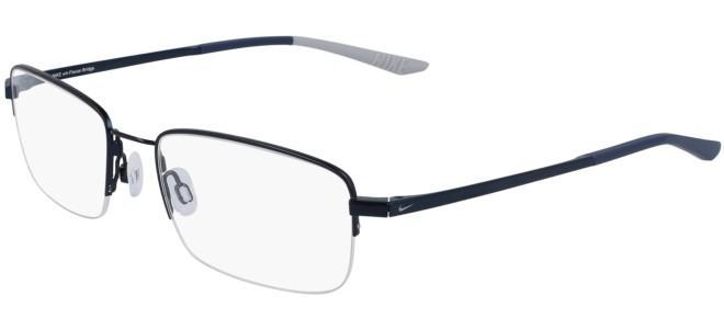 Nike briller NIKE 4306