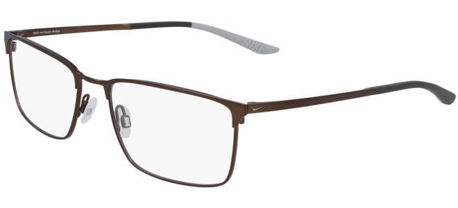Nike eyeglasses NIKE 4307