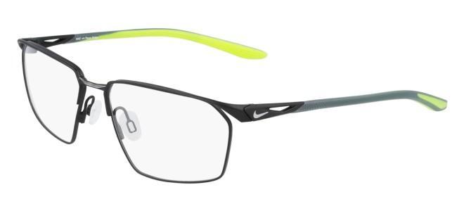 Nike eyeglasses NIKE 4311