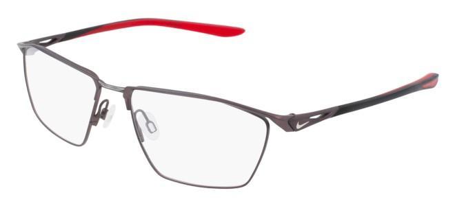 Nike briller NIKE 4312