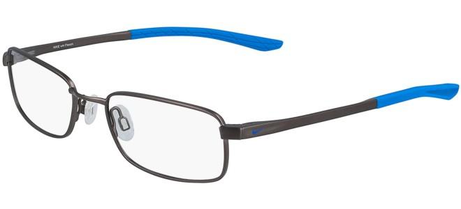 Nike eyeglasses NIKE 4640 JUNIOR