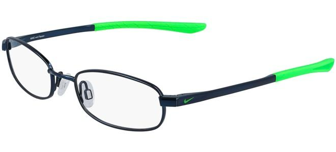 Nike briller NIKE 4641 JUNIOR