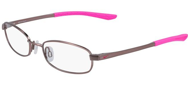 Nike eyeglasses NIKE 4641 JUNIOR