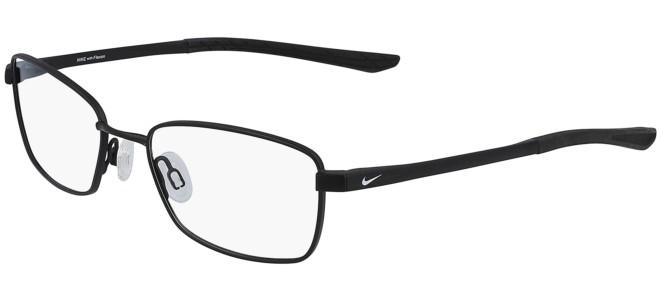 Nike eyeglasses NIKE 4642 JUNIOR