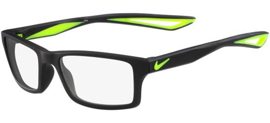 Nike NIKE 4678 JUNIOR