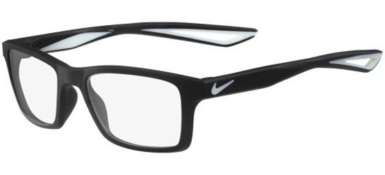 Nike NIKE 4679 JUNIOR