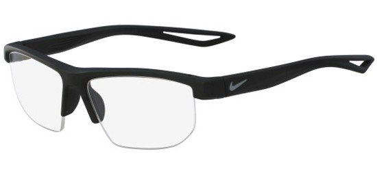 Nike NIKE 5001 JUNIOR