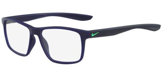 Nike NIKE 5002 JUNIOR
