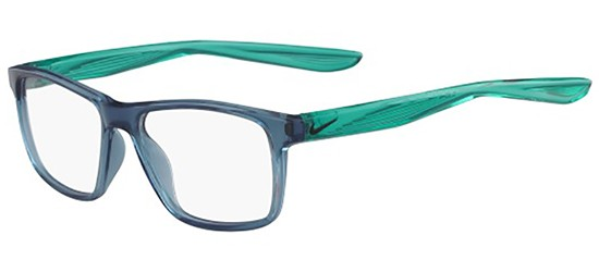 Nike eyeglasses NIKE 5002 JUNIOR