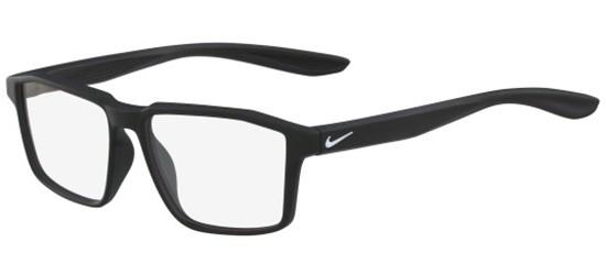 Nike NIKE 5003 JUNIOR