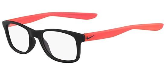 Nike NIKE 5004 JUNIOR