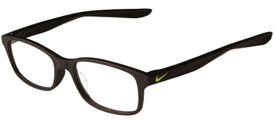 Nike NIKE 5005 JUNIOR