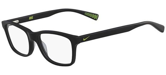Nike NIKE 5015 JUNIOR