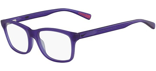Nike eyeglasses NIKE 5015 JUNIOR