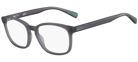 Nike eyeglasses NIKE 5016 JUNIOR