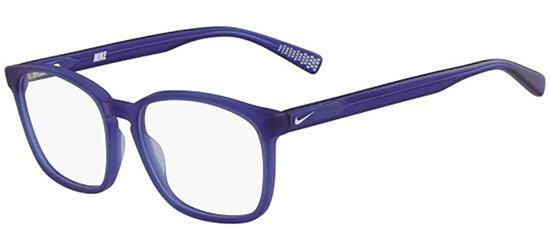 Nike NIKE 5016 JUNIOR