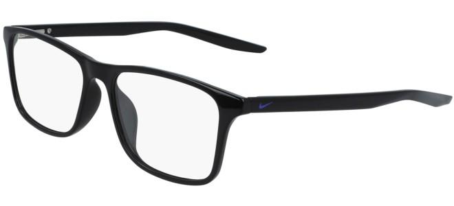 Nike eyeglasses NIKE 5017