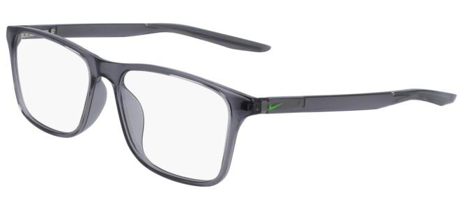 Nike brillen NIKE 5017