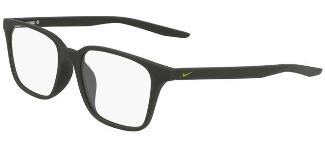 Nike briller NIKE 5018