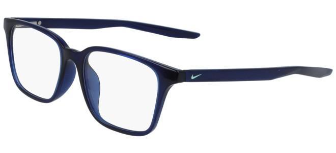 Nike NIKE 5018
