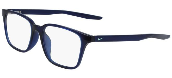 Nike brillen NIKE 5018