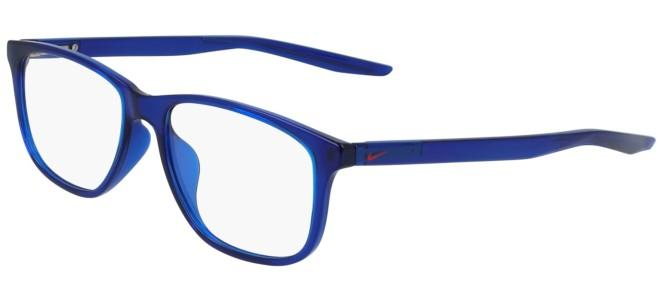 Nike brillen NIKE 5019