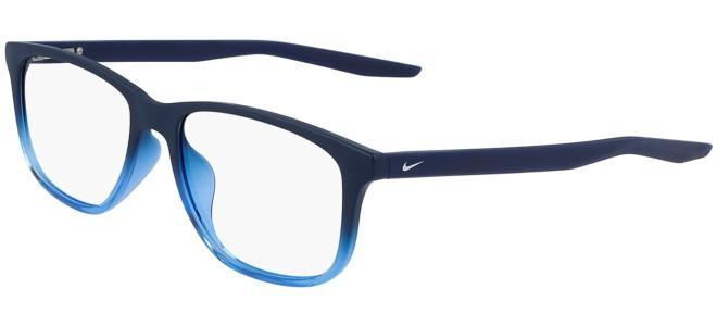 Nike NIKE 5019