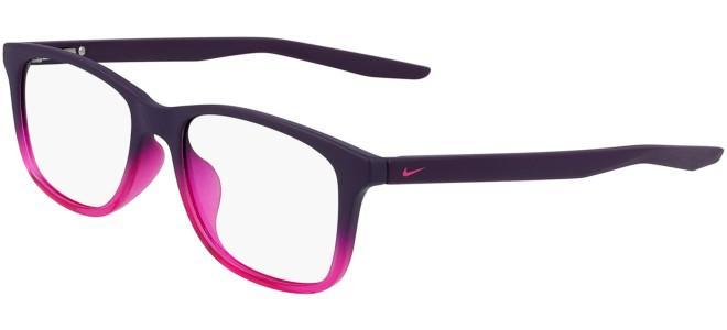 Nike briller NIKE 5019
