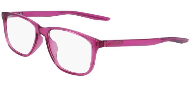 Nike eyeglasses NIKE 5019