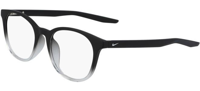 Nike eyeglasses NIKE 5020