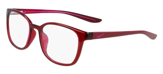 Nike eyeglasses NIKE 5027 JUNIOR