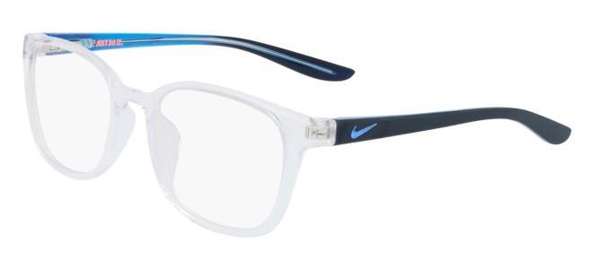 Nike eyeglasses NIKE 5027 JUNIOR