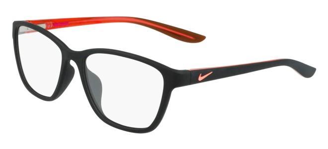 Nike eyeglasses NIKE 5028 JUNIOR