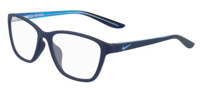 Nike briller NIKE 5028 JUNIOR