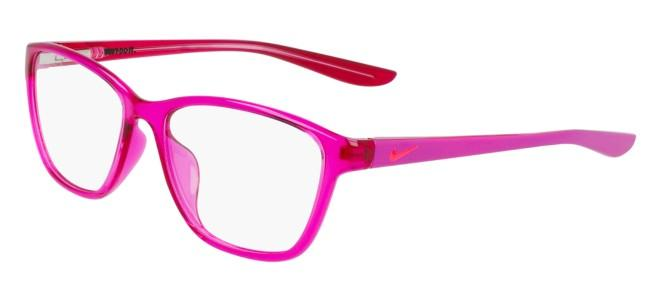 Nike eyeglasses NIKE 5028 JUNIOR