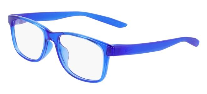Nike briller NIKE 5030 JUNIOR