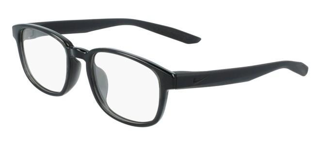 Nike eyeglasses NIKE 5031 JUNIOR