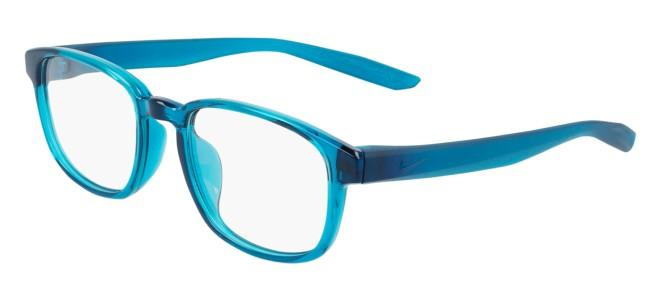 Nike eyeglasses NIKE 5031 JUNIOR