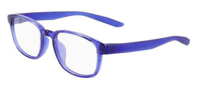 Nike briller NIKE 5031 JUNIOR