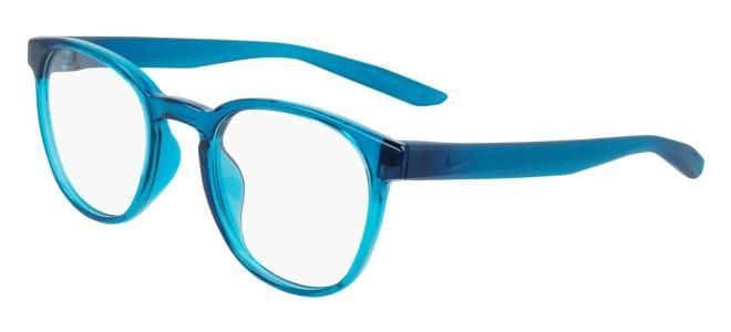 Nike briller NIKE 5032 JUNIOR