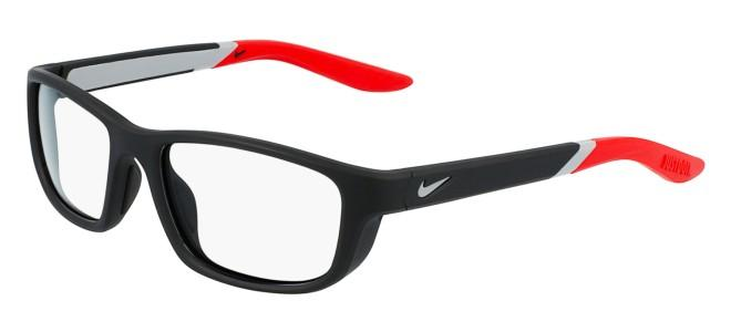 Nike brillen NIKE 5044 JUNIOR