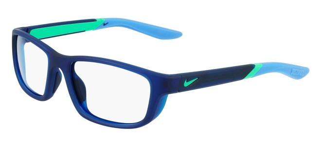 Nike briller NIKE 5044 JUNIOR
