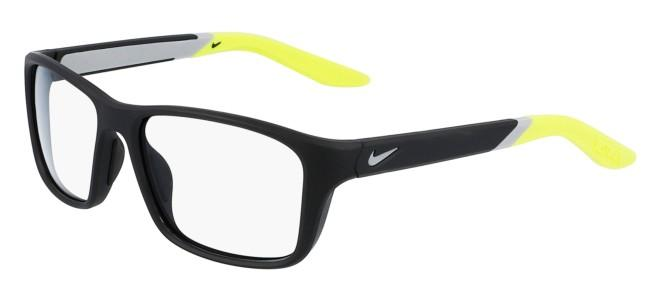 Nike eyeglasses NIKE 5045 JUNIOR