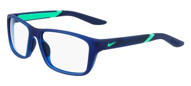 Nike briller NIKE 5045 JUNIOR