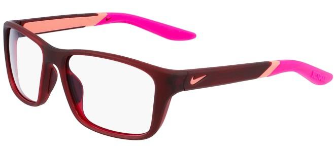 Nike briller NIKE 5045 JUNIOR
