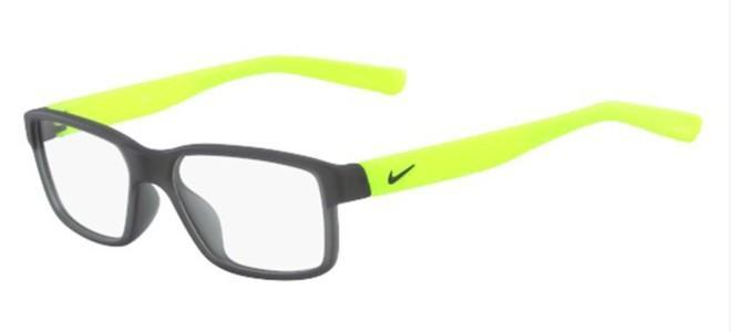 Nike NIKE 5092