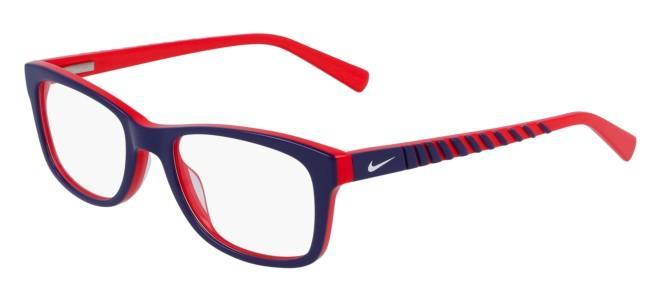 Nike briller NIKE 5509 JUNIOR